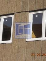 Ablakcsere Külső Erkély Beépítés Ytongozás6