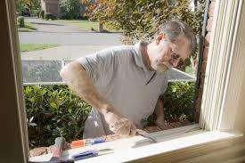 ablakcsere, ablakbeépítés