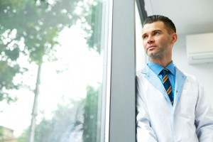 Műanyag nyílászárók orvosi rendelőkbe is!