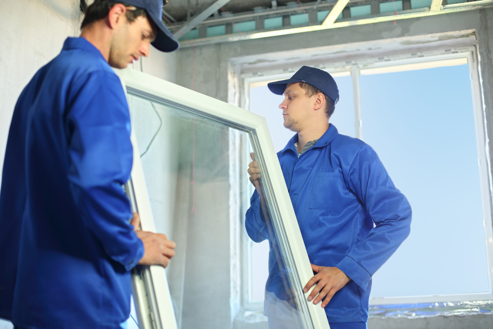 Válasszon minket az ablakcsere minőségi kivitelezéséhez!