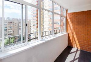 Miben különböznek a modern műanyag ablakok a régiektől?