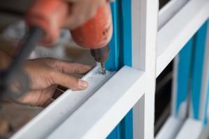 Huzat ellen a műanyag ablakcsere lehet a megoldás!