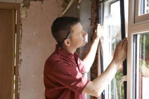 Nyílászáró felújítás Budapesten? – Válassza műanyag ablakainkat!